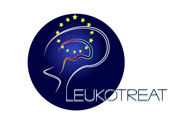 logo leukotreat