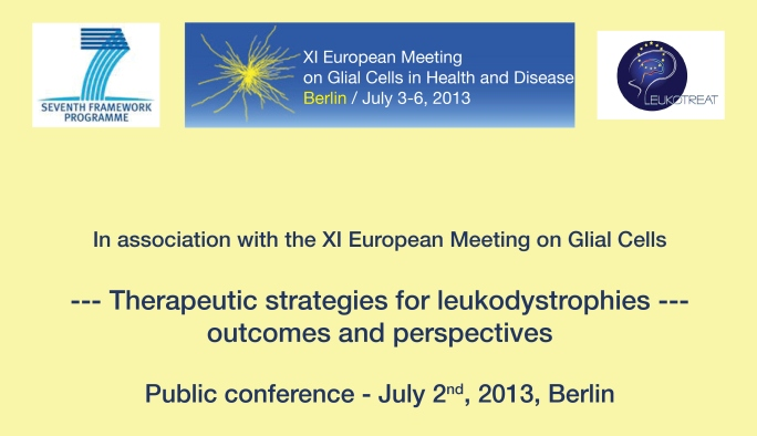 LeukoTreat public conference_slide