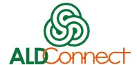 Logo_ALD_Connect