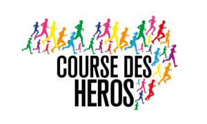 Photo Article Course Heros