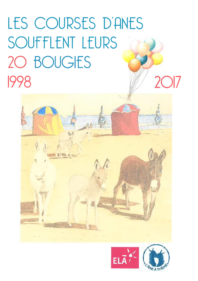 20 ans anes